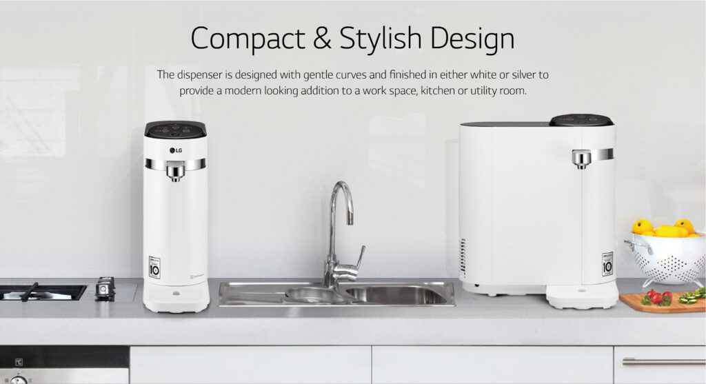 water filter monthly rental malaysia