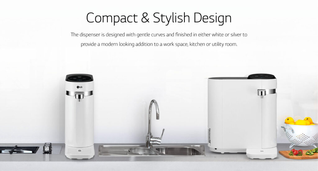 top 10 water purifier brand in malaysia