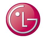 lg malaysia official logo 3d