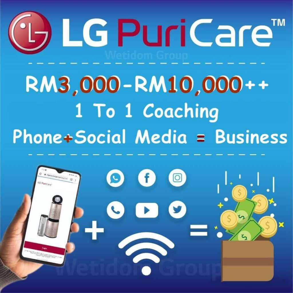 Earn Extra income, online work from home, part time jobs, sales and marketing executive, vacancy job